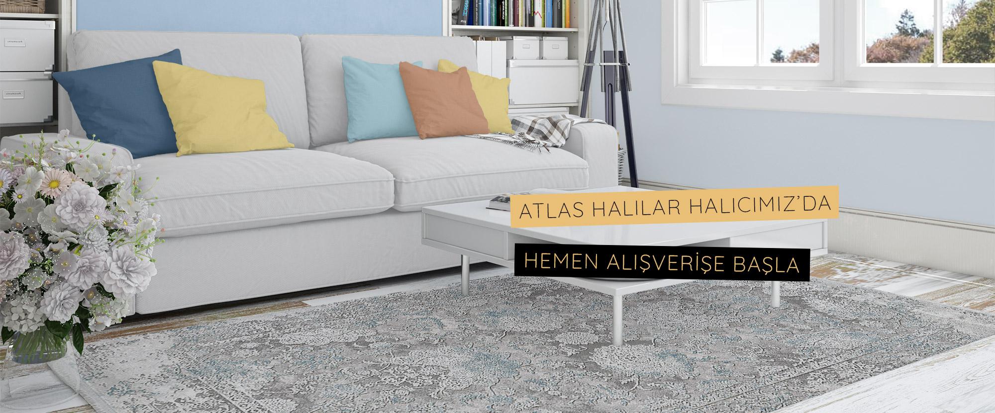 halicimiz.com