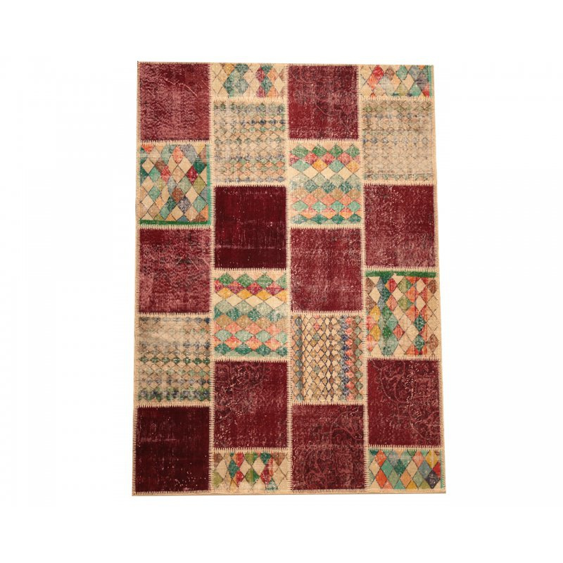 MULTİ 23 PATCHWORK